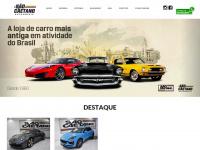 saocaetanoautomoveis.com.br