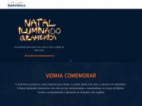 nataliluminadosulamerica.com.br