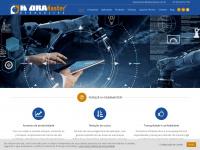 hydramaster.com.br