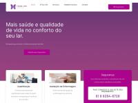 4lifehomecare.com.br