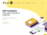 gluk.com.br