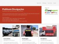 publisomdivulgacao.com.br