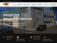 cgfengenharia.com.br