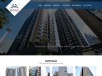 multiativaeng.com.br