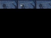 K2sat.com.br