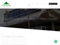 toldoscampestre.com.br