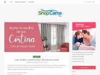 blogshopcama.com.br