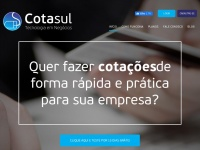 cotasul.com.br