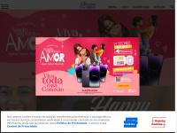 aguaslindasshopping.com.br