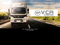 vcaautomotores.com.br