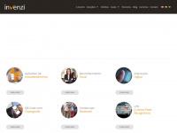 invenzi.com