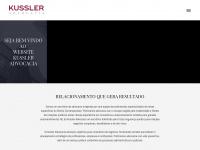 Kussleradv.com.br