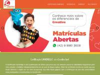 creativepg.com.br