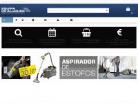 equipadealuguer.com