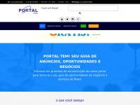 portaltem.com.br