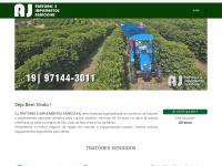 ajtratores.com.br