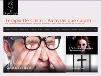 Terapiadecristo.com.br
