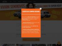 vivianiseminovos.com.br