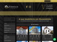 jsimoveismg.com.br