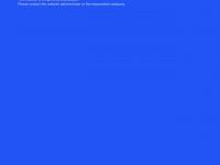 clinicaprontoimagem.com.br