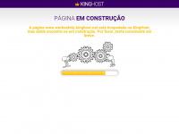 Worksafety.kinghost.net - TREINAMENTOS E CONSULTORIA EM SEGURANÇA DO TRBALHO