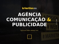 Kriaction.pt