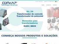 comkap.net