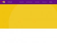 amoportodegalinhas.com.br