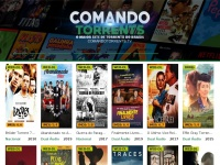 comandotorrents.tv
