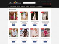 litoralshop.com.br