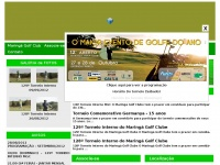 Maringagolfclub.com.br