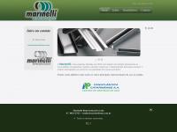 marinellirep.com.br