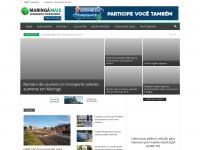 Maringamais.com.br