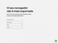 Mariodealmeida.com.br