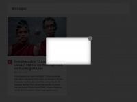 maringay.com.br