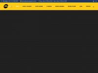Marinosquash.com.br