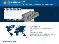 Maringasoldas.com.br