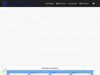 marisia.com.br