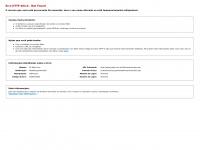 maritextg.com.br