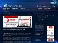 marketingsim.com.br