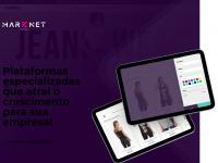 marknet.com.br
