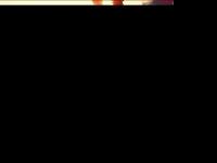 Marmirolli.com.br - Marmirolli - Plano de Assistência Familiar