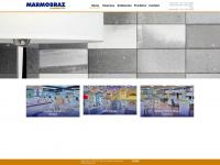 marmobraz.com.br