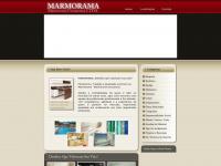 marmorama.com.br
