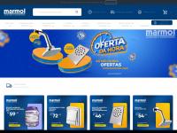 marmol.com.br