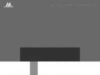 marmotec.com.br