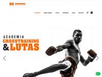 maromba.com.br