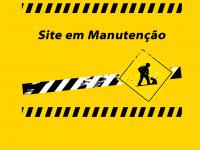 marocco.com.br