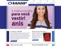 marp.com.br Thumbnail