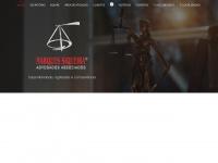 marquessiqueira.com.br